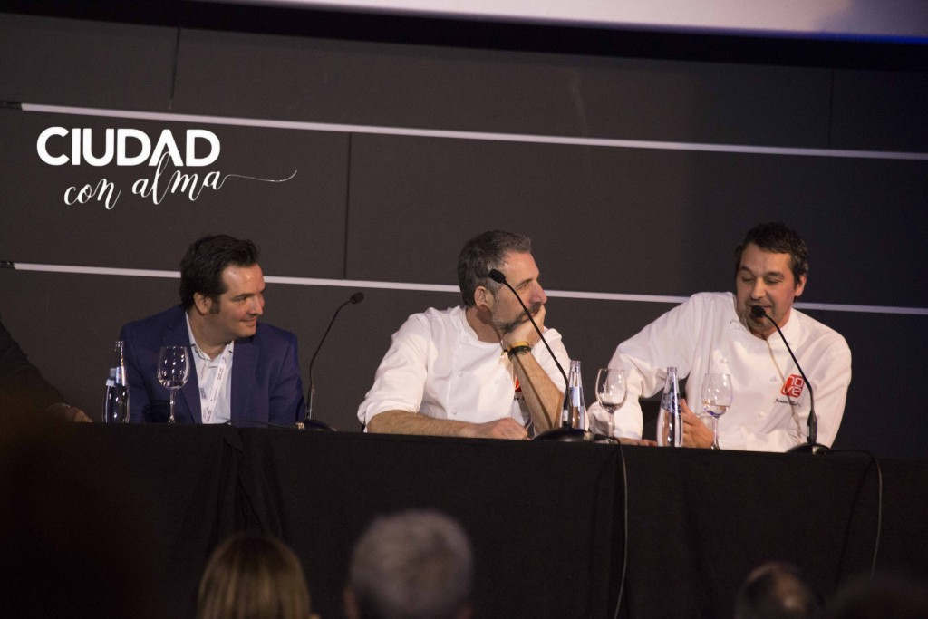 19 Festival de Málaga de Cine Español