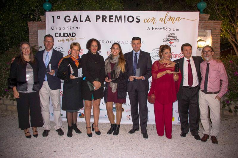 gala-premios-con-alma-05