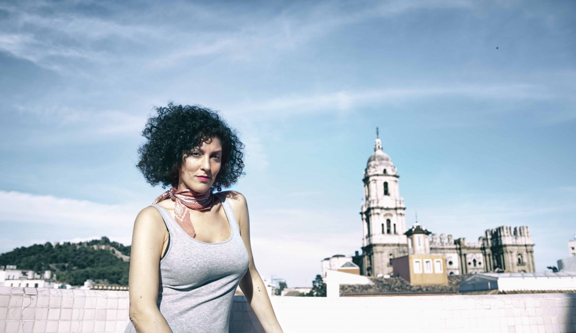 """Rocío Madrid: """"Es muy frustrante que cada año me llamen para ir a La Isla de los Famosos"""""""