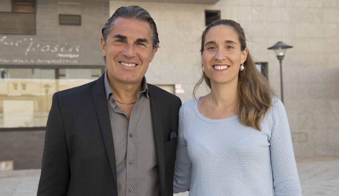 Fundación Cesare Scariolo