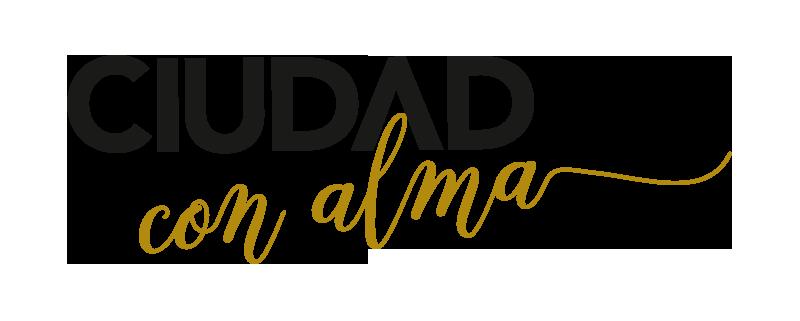 Ciudad con Alma