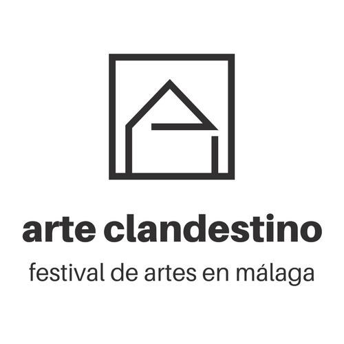Revista Ciudad con Alma