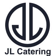 jlcatering