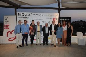 III Gala Premios con Alma 01