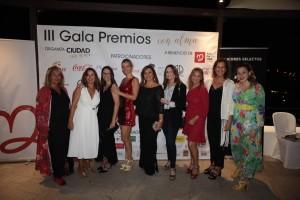 III Gala Premios con Alma 04