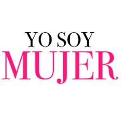 yosoymujer