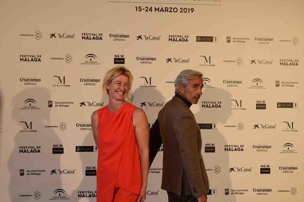 Festival de Cine de Málaga