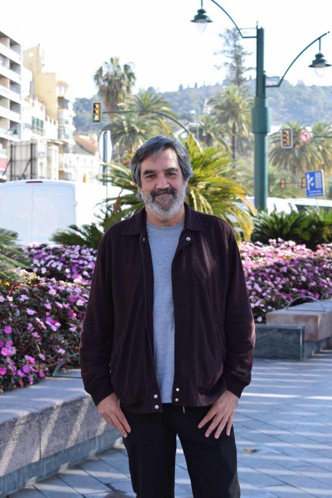 Ángel Idígoras