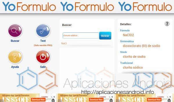 Apps malagueñas