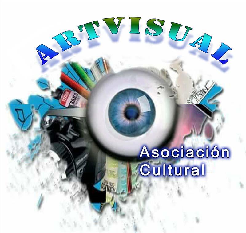 July Romero Eventos Culturales