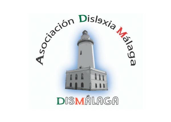 dislexia malaga