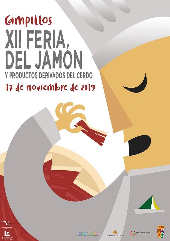 mejores planes de noviembre en Málaga