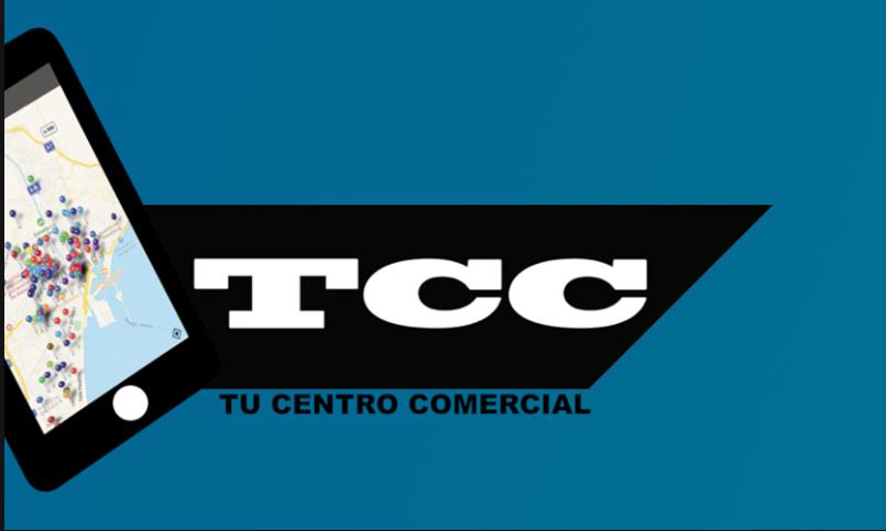 Tu Centro Comercial