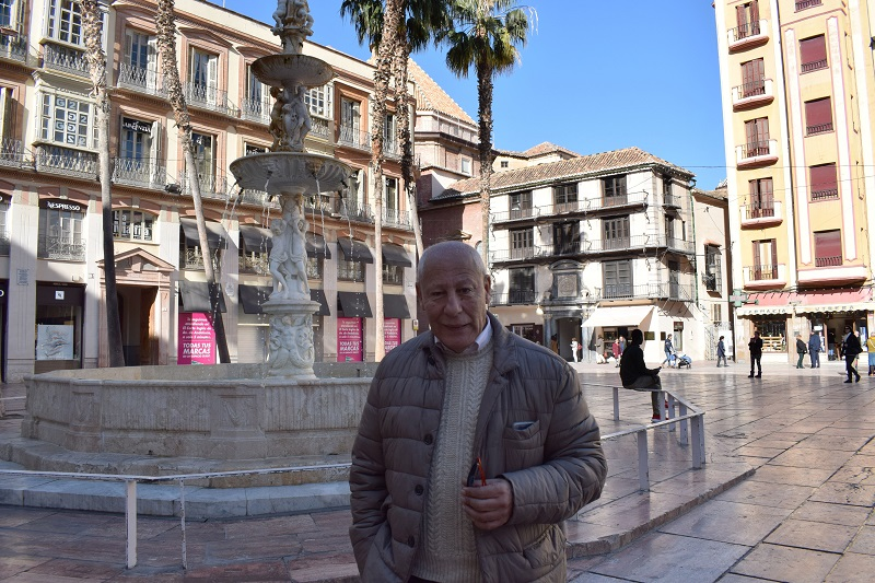 Hakim Noury