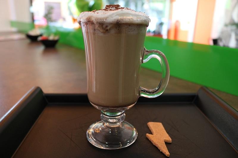 Formas originales de preparar el café