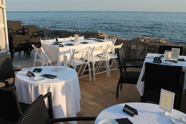 Plan gastronómico para disfrutar de Málaga