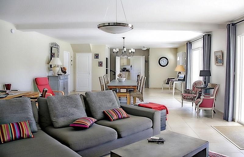 tendencias de decoración para tu hogar en el 2020