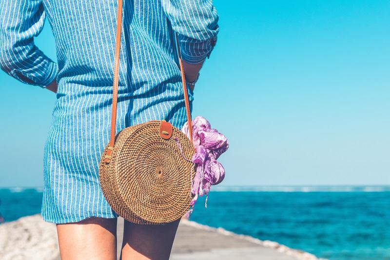 5 accesorios que no te pueden faltar este verano