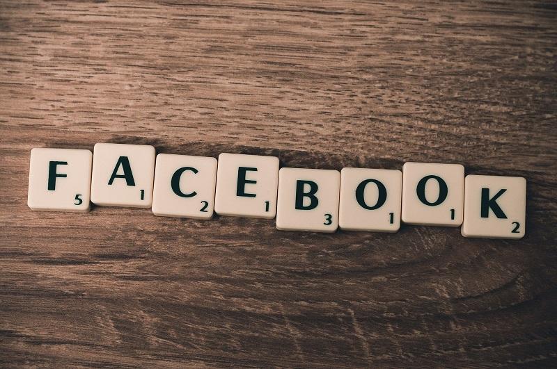 importancia de un perfil profesional en redes sociales