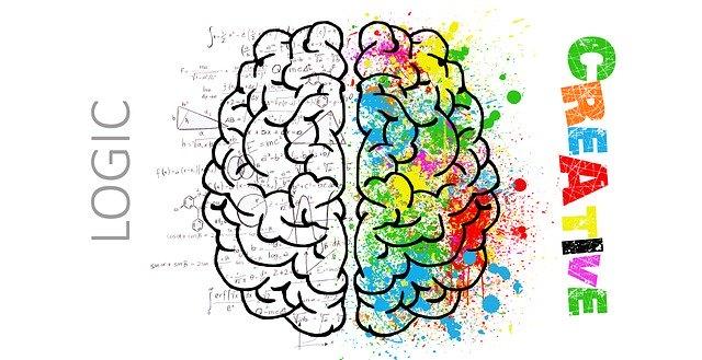 efecto emocional y subliminal de los colores