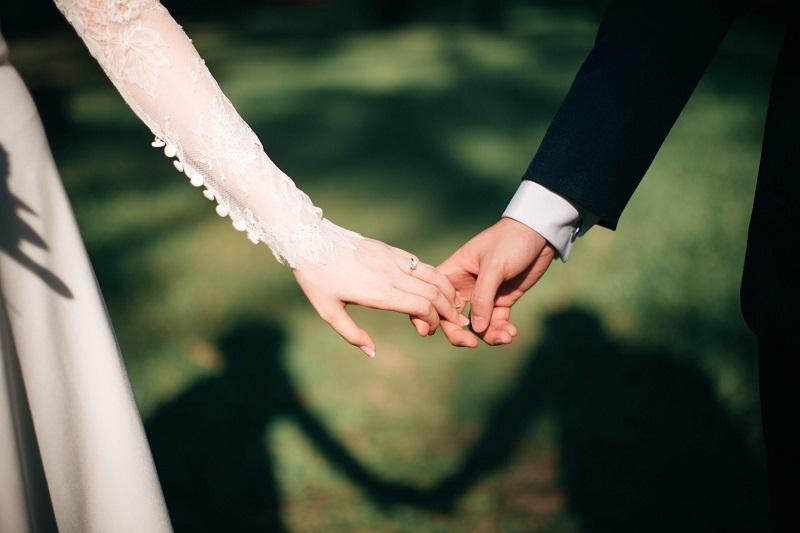 tips para preparar tu boda