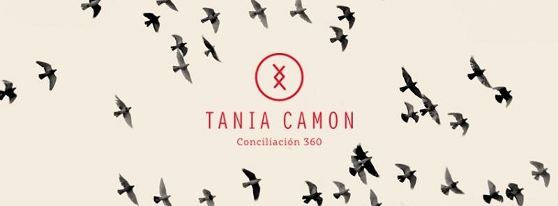 Tania Cañas