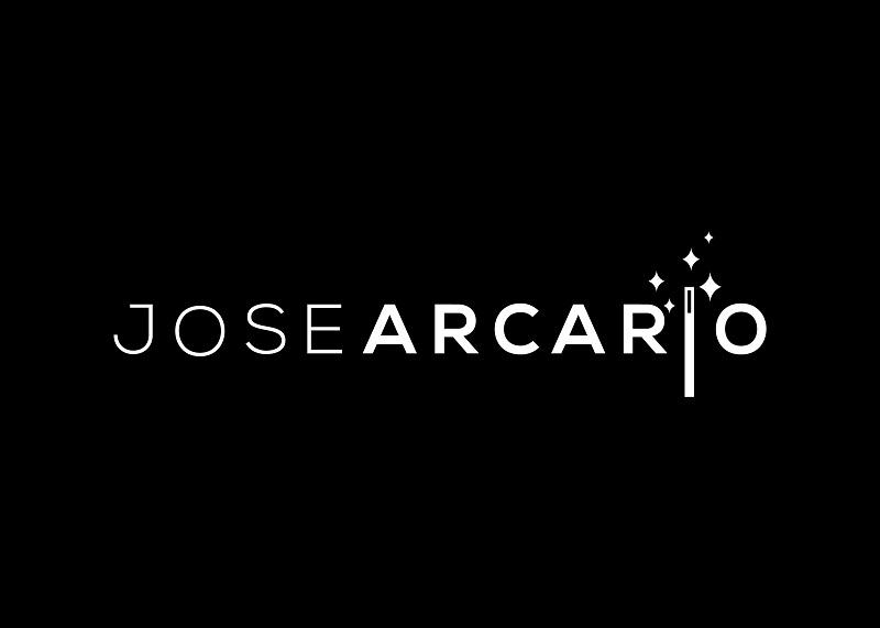 José Arcario
