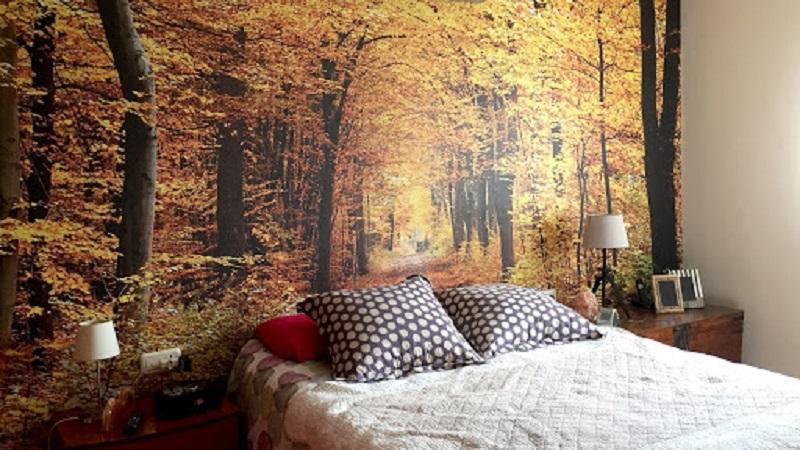 Tendencias de decoración para este otoño