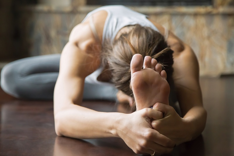 Tips para cuidar tu cuerpo y tu mente