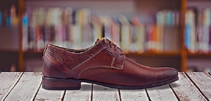 Cómo elegir el calzado adecuado