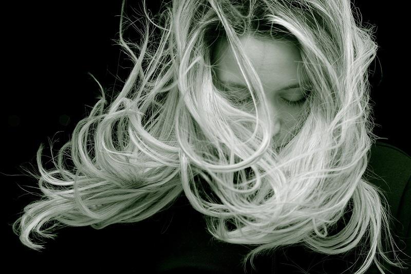 evitar la caída del cabello