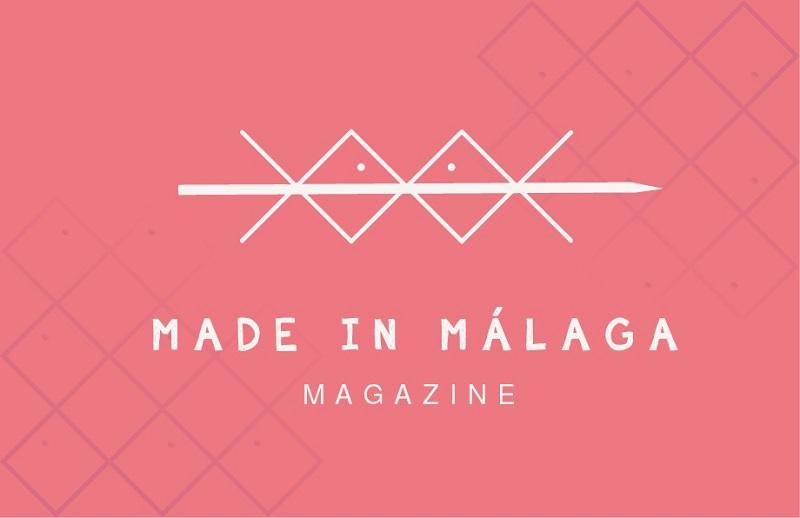 Made in Málaga