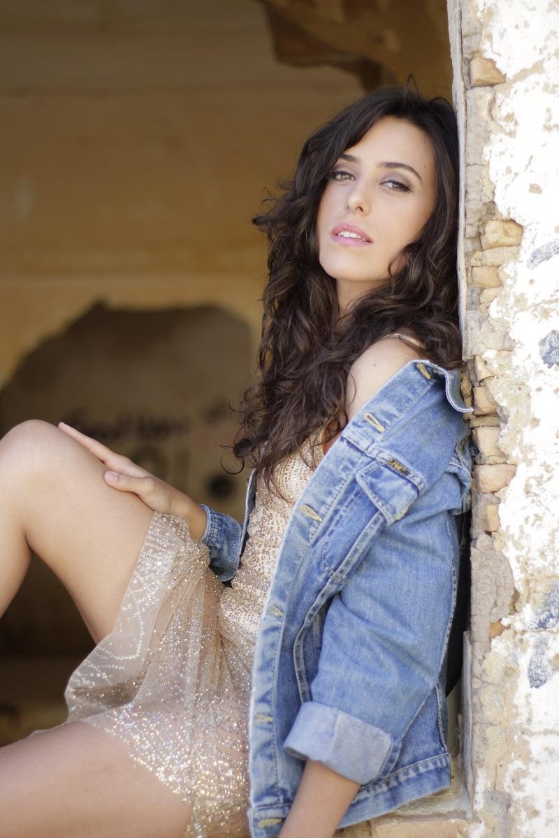 Virginia Elósegui