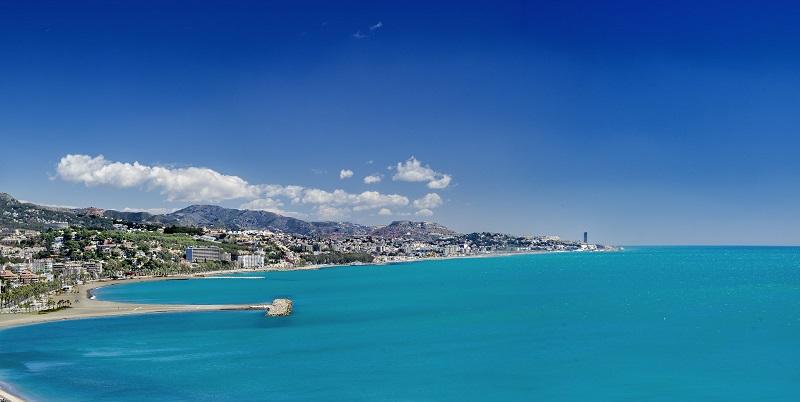 fotos en Málaga