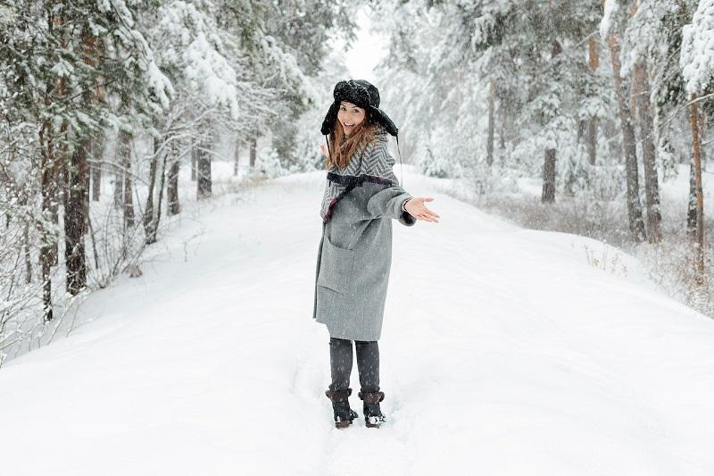 prendas imprescindibles para el invierno 2021