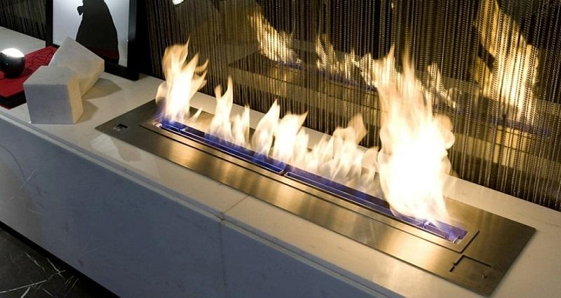 ahorrar en calefacción