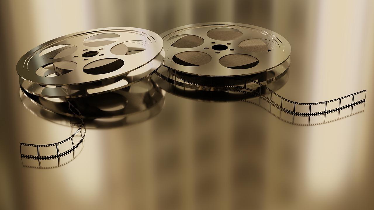 clásicos del cine de atracos