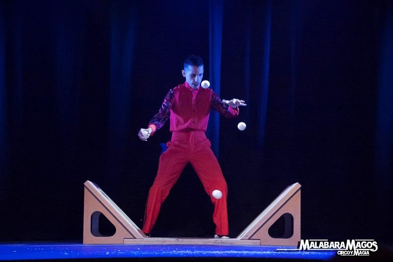 Festival de Teatro de Málaga