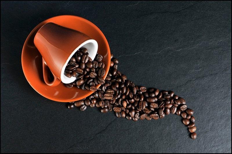 Preparar el café perfecto