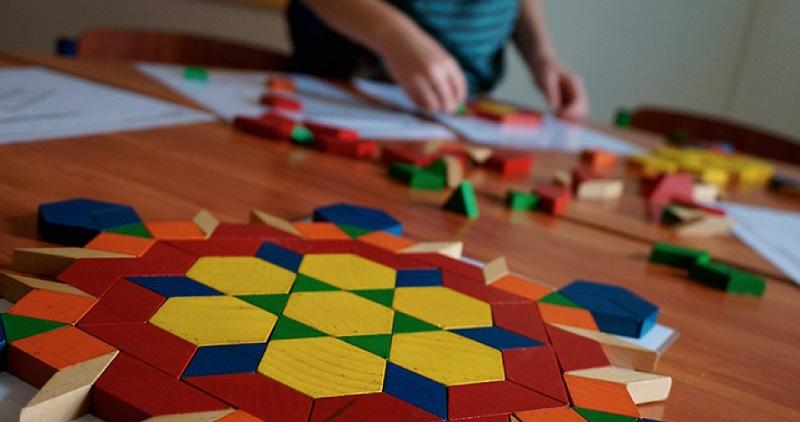 juegos de mesa caseros