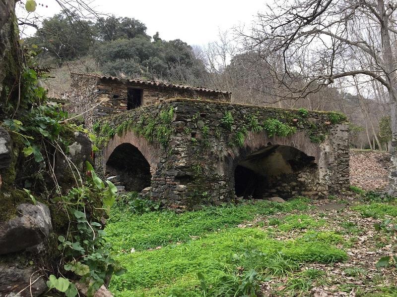 Real Fábrica de Hojalata San Miguel