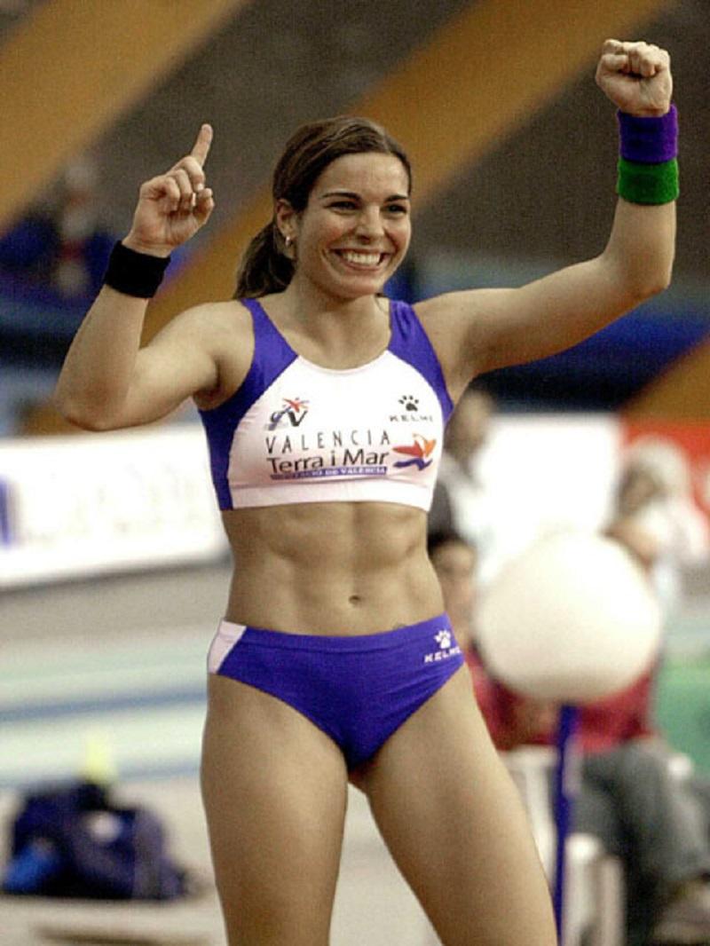 Dana Cervantes