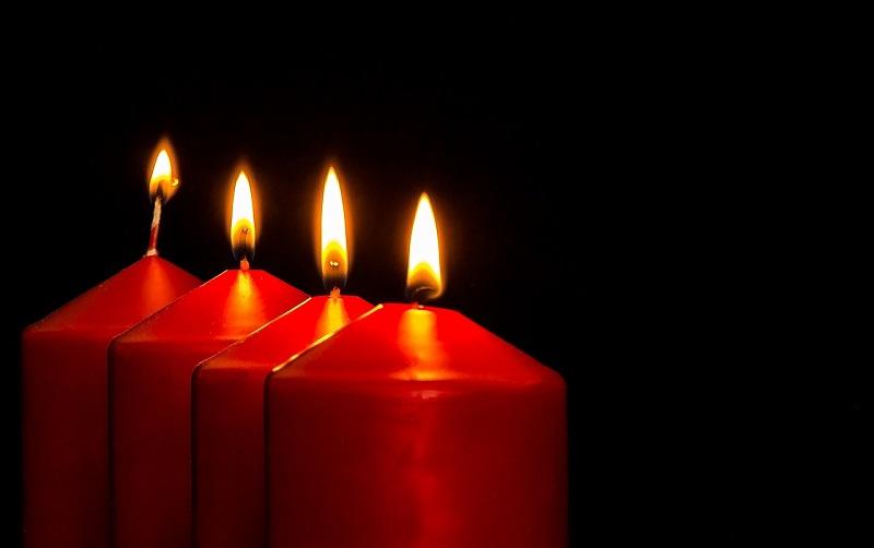 Cómo fabricar tus propias velas