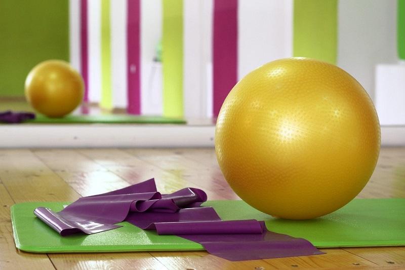 formas de hacer ejercicio tonificante